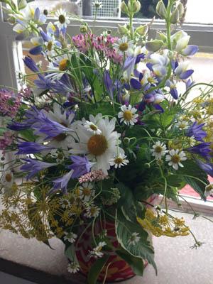 British Grown Flowers Greenacre Flowers wedding Exeter (8) 300