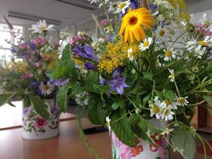 British Grown Flowers Greenacre Flowers wedding Exeter (9)