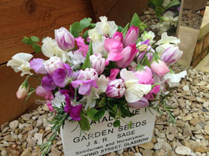 Greenacre Flowers Events Exeter (5) 300