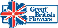 Greenacre Great British Flowers